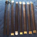 قیمت پلاک طلا,دستبند چرم,نمونه پلاک اسم نقره,قیمت پلاک اسم