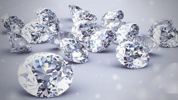 روش نگهداری جواهرات طلا و نقره