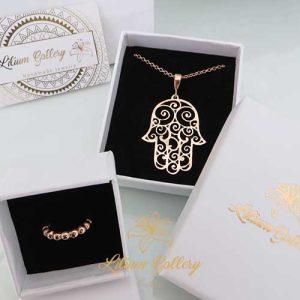انگشتر طلا زنانه توپی,انگشتر زنانه,انگشتر دست ساز,طراحی طلا و جواهر