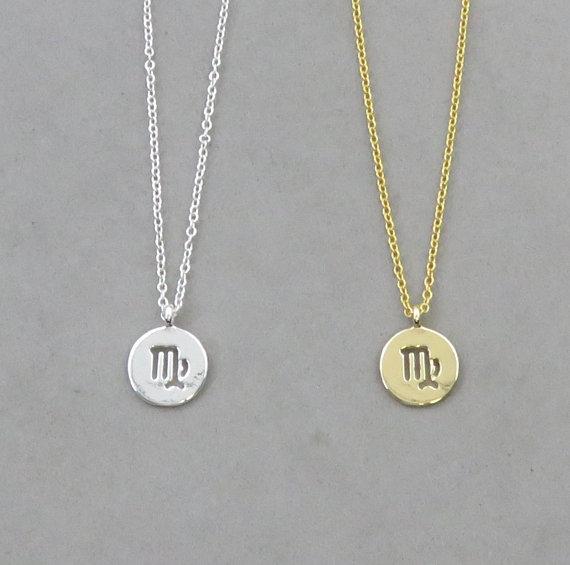 نماد ماه شهریور,بهترین هدیه برای متولدین شهریور,فرشته,سنبله,