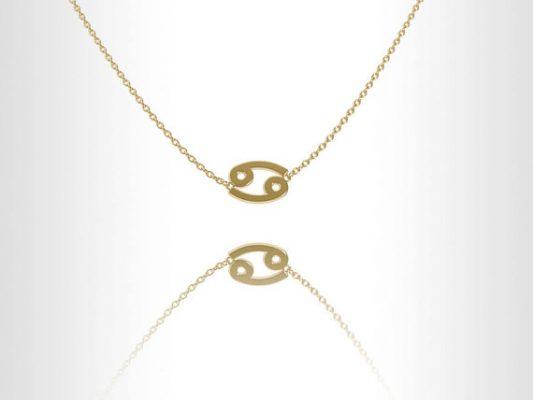 نماد تیر,هدیه,تیر,بهترین هدیه تولد برای متولدین تیر