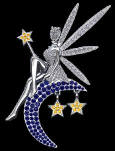 طراحی طلا و جواهر,سفارش طلا و جواهر,طراحی و ساخت نقره