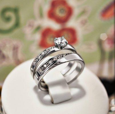 حلقه ازدواج,حلقه نامزدی,ساخت حلقه ازدواج,سفارش حلقه ازدواج