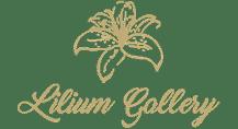 لیلیوم گالری,گالری لیلیوم,liliumgallery,طراحی و ساخت طلا