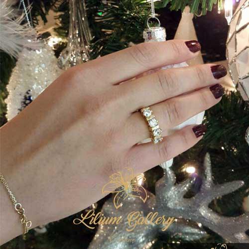 women-gold-ring-4stone-1-