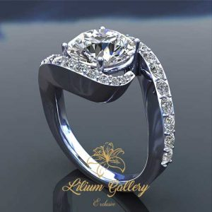 women-whitegold-ring-solitaire